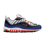 "Nike Air Max 98  ""New York"" (PROXIMAMENTE)"