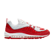"Nike Air Max 98  ""University Red"" (PROXIMAMENTE)"