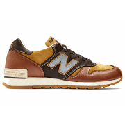 "New Balance M670BTG ""Gentleman Pack"""
