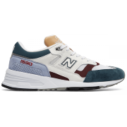 "New Balance M1530BWT ""Made in England"""
